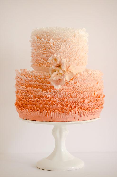 maggie-austin-cake01_detail