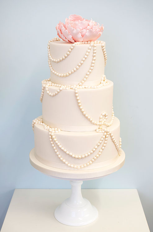 rosalind-miller-cakes-01_detail