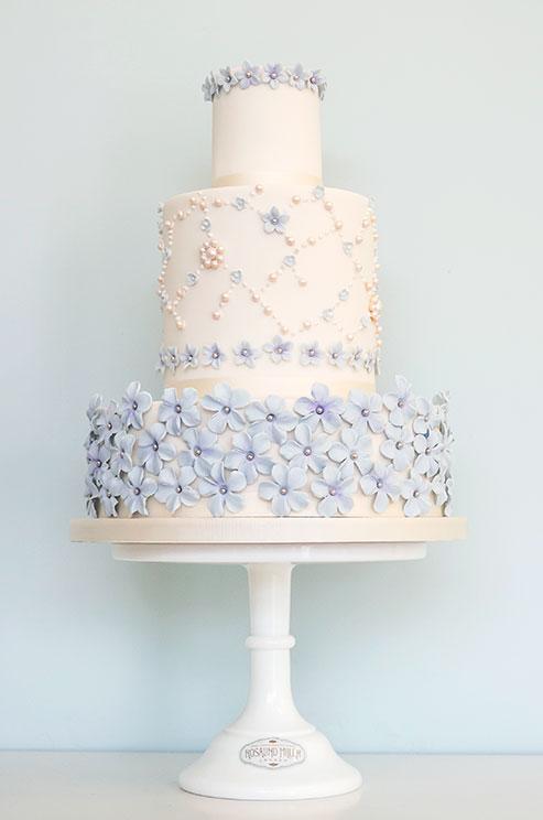 rosalind-miller-cakes-02_detail