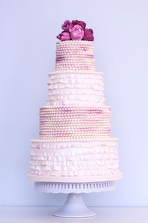 rosalind-miller-cakes-03_detail