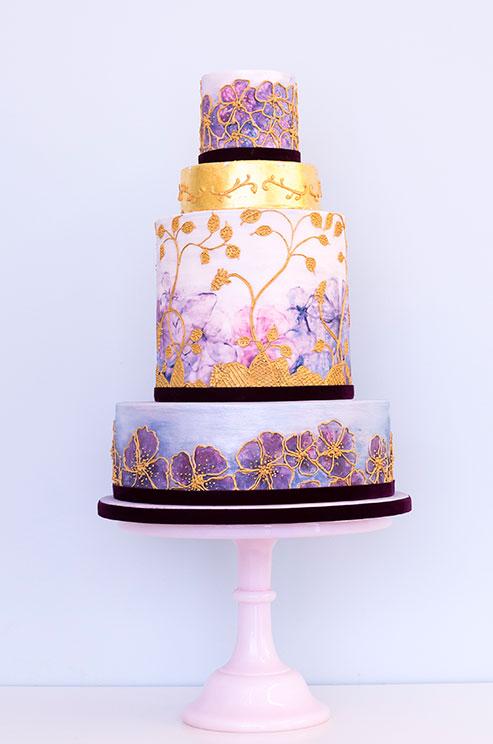 rosalind-miller-cakes-04_detail