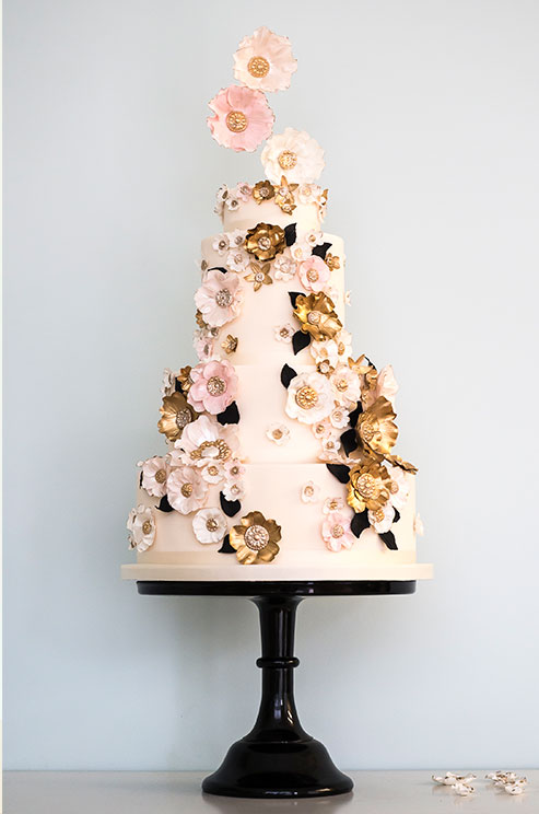 rosalind-miller-cakes-05_detail