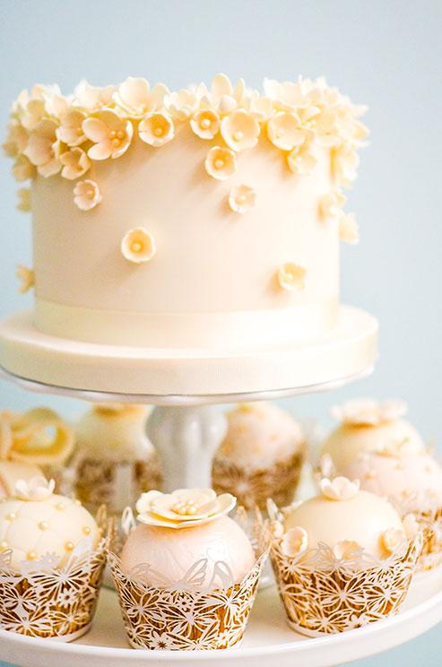 rosalind-miller-cakes-06_detail