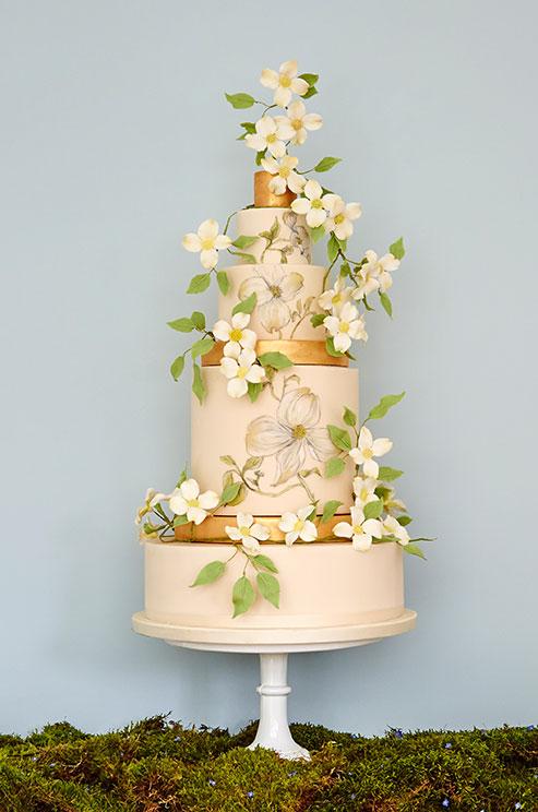 rosalind-miller-cakes-08_detail