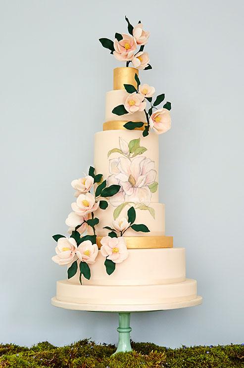 rosalind-miller-cakes-09_detail