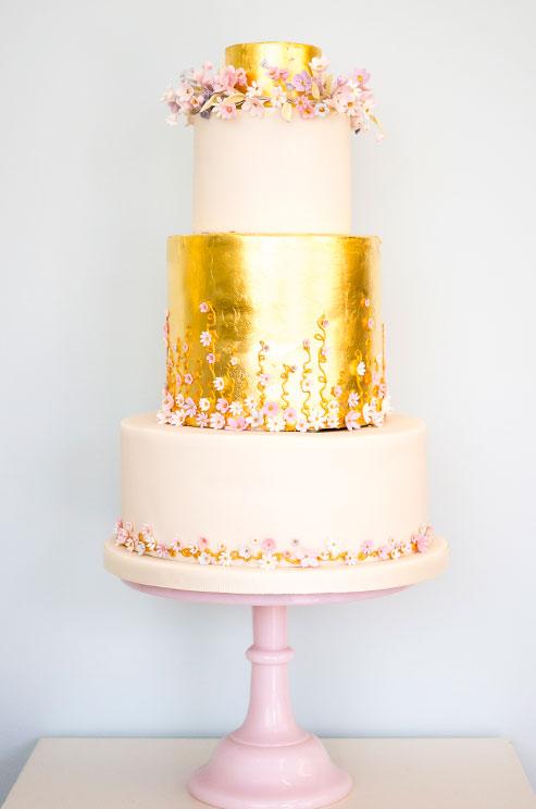 rosalind-miller-cakes-11_detail