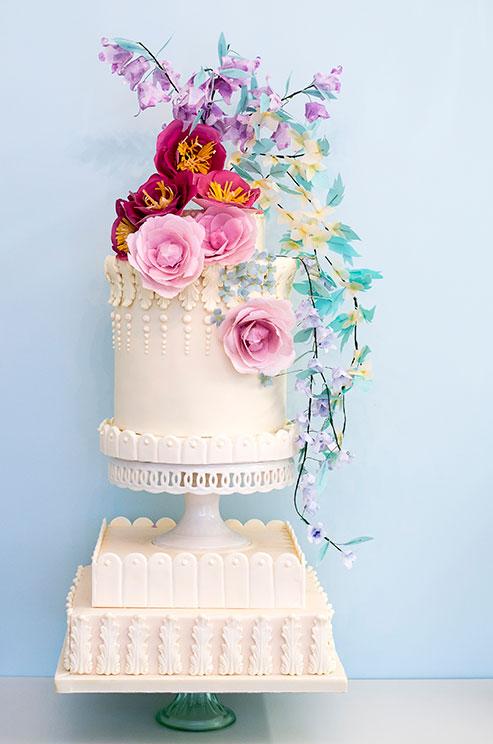 rosalind-miller-cakes-12_detail