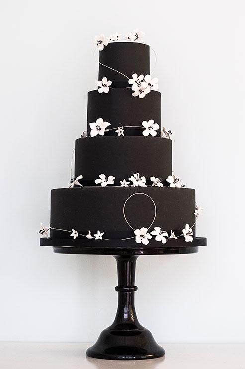 rosalind-miller-cakes-13_detail