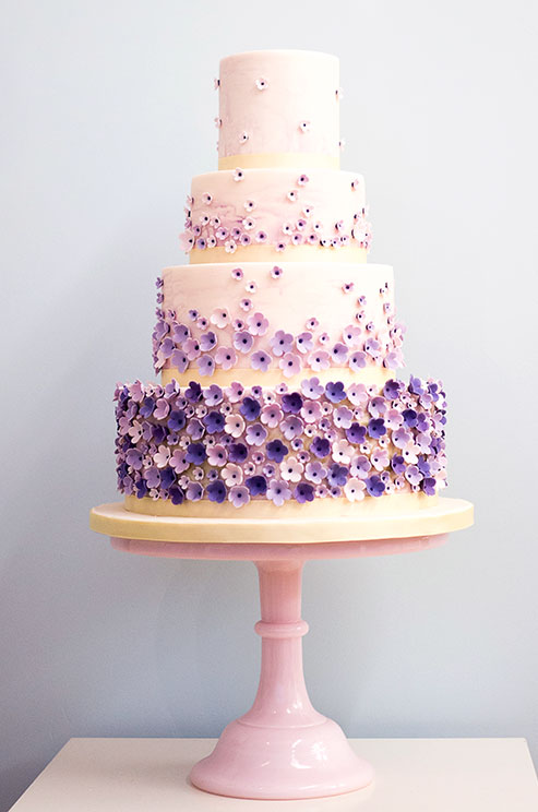 rosalind-miller-cakes-14_detail