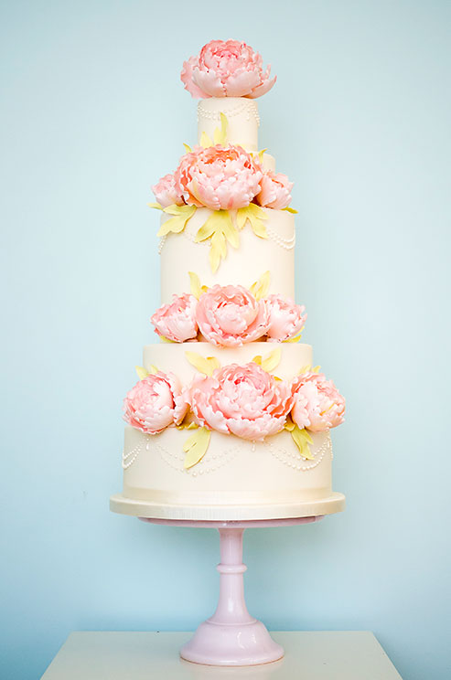 rosalind-miller-cakes-15_detail