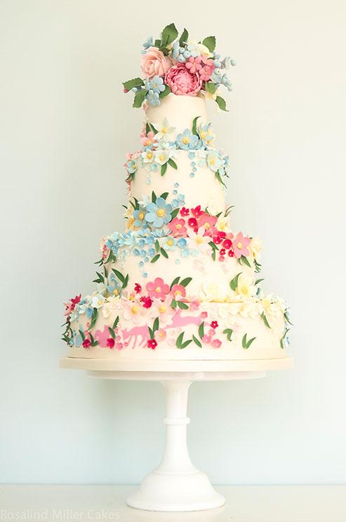 rosalind-miller-cakes-16_detail