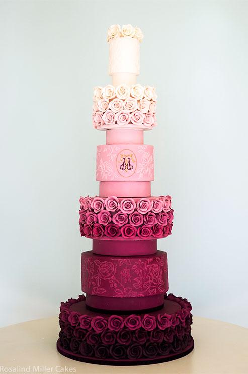 rosalind-miller-cakes-17_detail