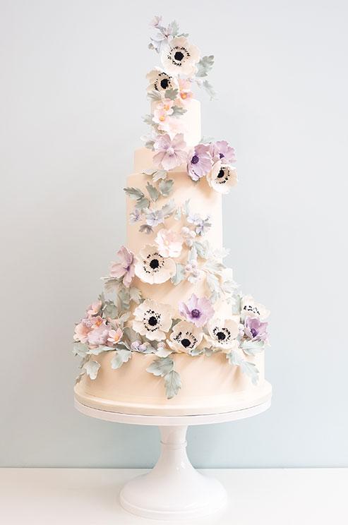 rosalind-miller-cakes-18_detail