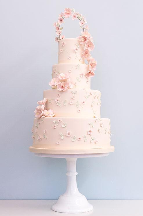 rosalind-miller-cakes-20_detail