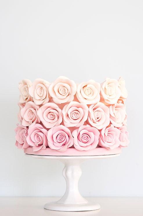 rosalind-miller-cakes-21_detail
