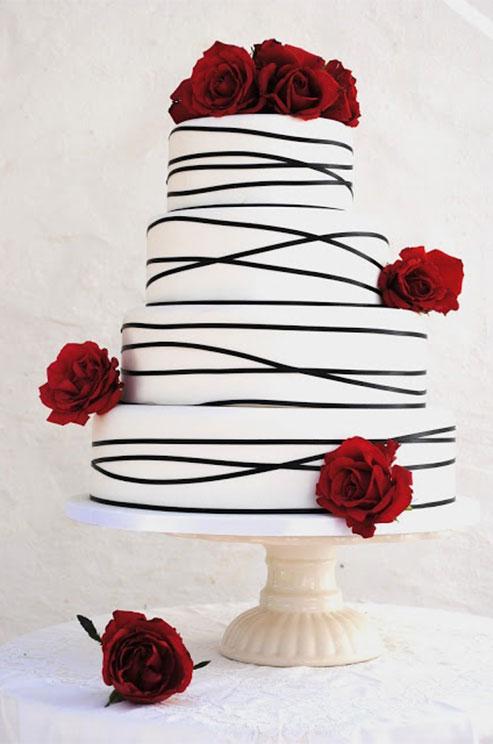 wedding-cakes5-02_detail