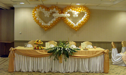 14_I_L_Caragiale_BallRoom_Wedding_arrangement_4