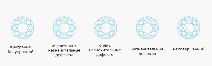 5045db43-e6cf-47b2-9db6-450a9688a4d6-rs_768