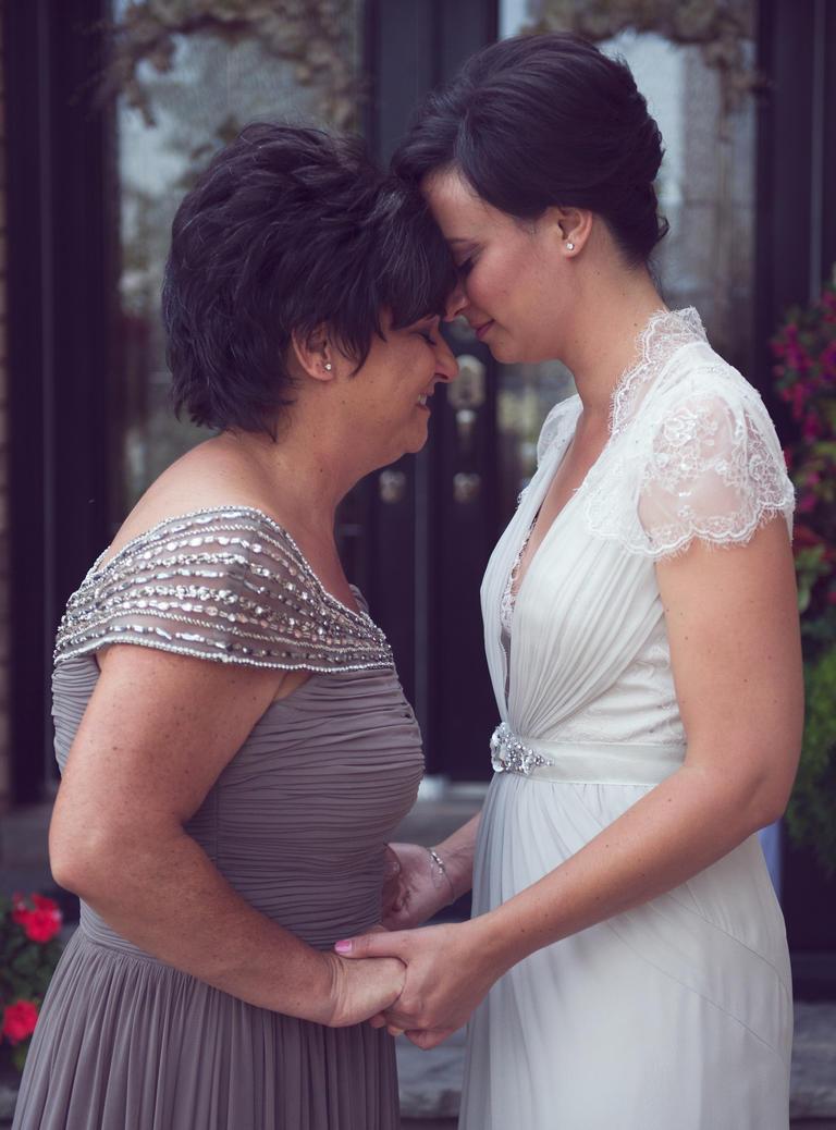 Картинки мать невесты