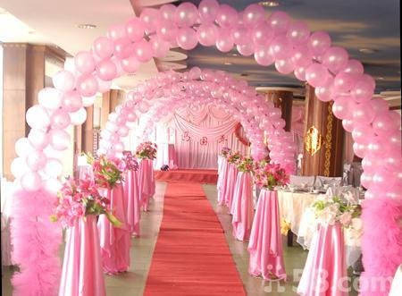 Balloon_decorations_for_weddings_in_Phoenix___AZ