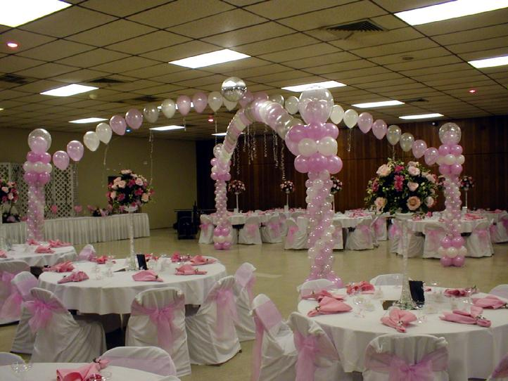 Wedding_balloon_decorations_Phoenix_-Party_Rentals_AZ