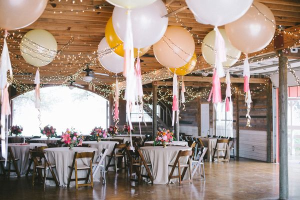 balloon-reception-decor