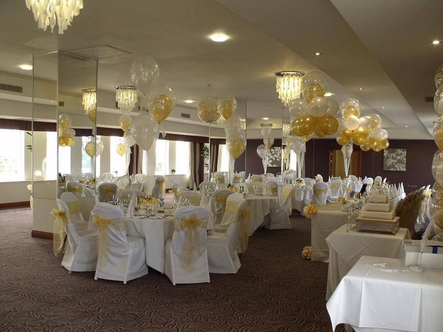 balloons_and_chair_covers_at_holland_house_bristol