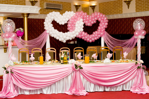 hot-air-balloon-wedding-decoration-ideas