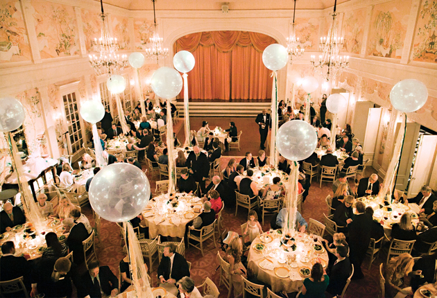 wedding-reception-balloons