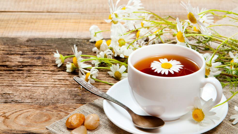 chamomile-tea-1920x1080