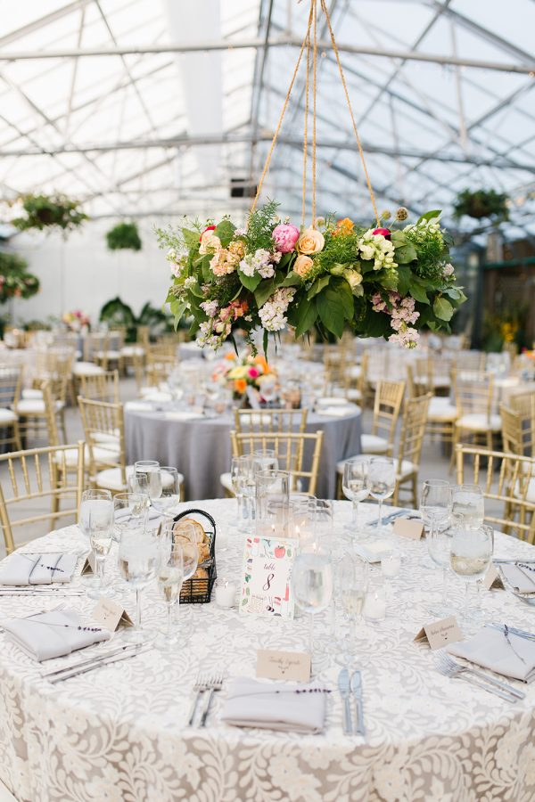 high-school-sweetheart-greenhouse-wedding-70-600x900