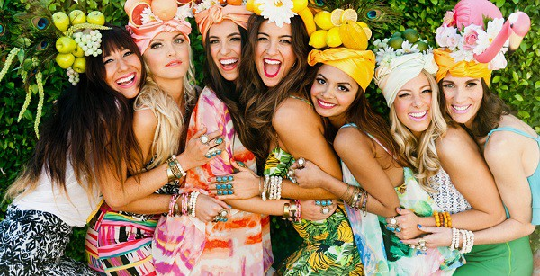 beach-bachelorette-party-idea