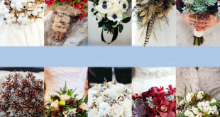 winter-wedding-bouquet-00_detail
