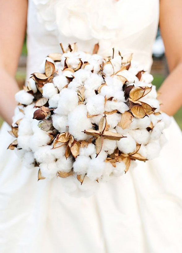winter-wedding-bouquet-01_detail