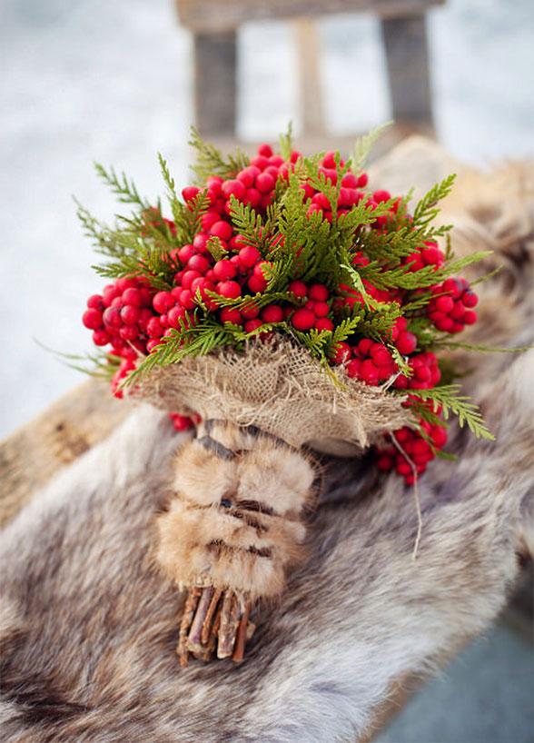 winter-wedding-bouquet-02_detail