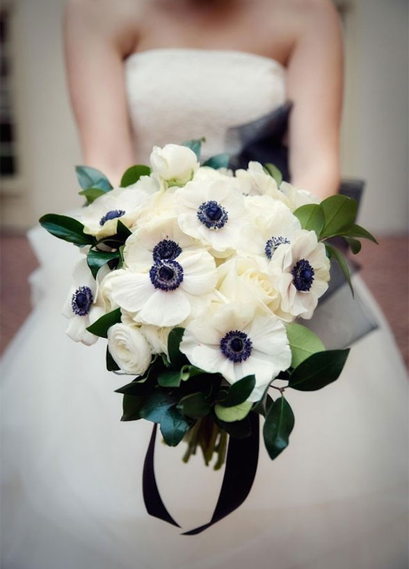 winter-wedding-bouquet-03_detail