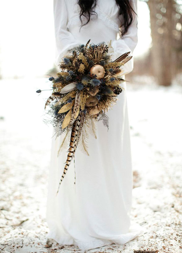 winter-wedding-bouquet-04_detail