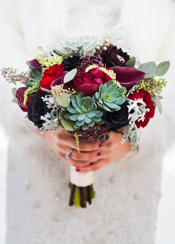 winter-wedding-bouquet-05_detail