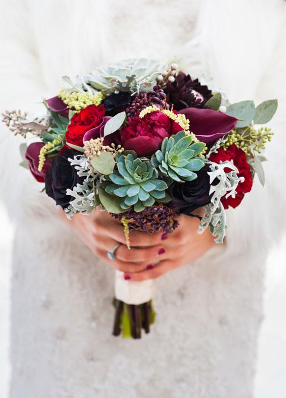 winter-wedding-bouquet-05_detail