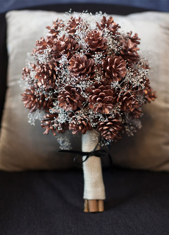 winter-wedding-bouquet-06_detail