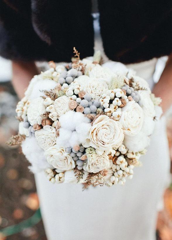 winter-wedding-bouquet-08_detail