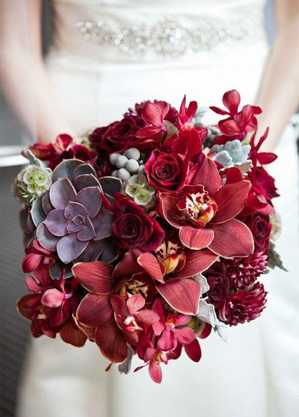 winter-wedding-bouquet-09_detail
